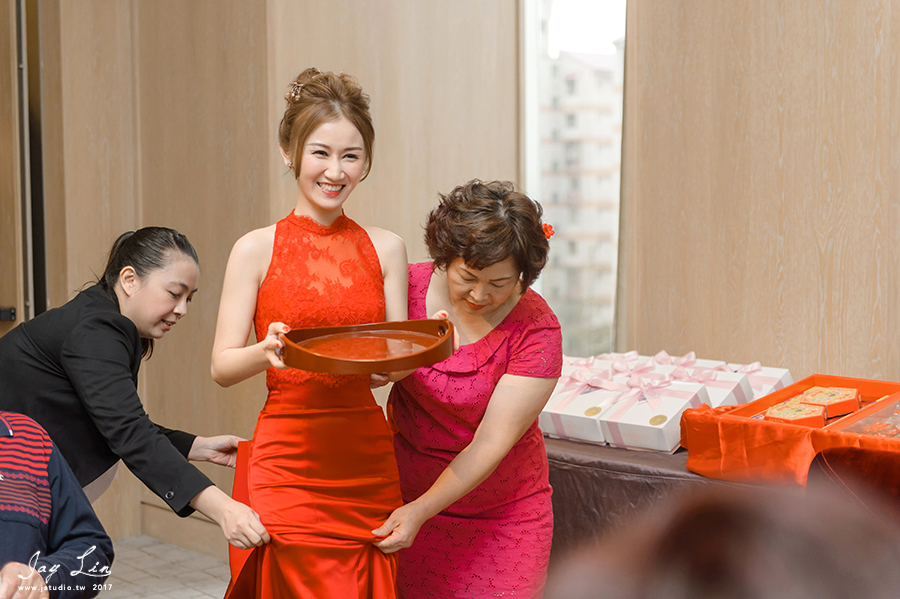 婚攝 萬豪酒店 台北婚攝 婚禮攝影 婚禮紀錄 婚禮紀實  JSTUDIO_0032