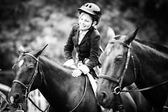 Horse Show (JustJamieLeigh) Tags: horse horses horseshow show horsebackriding horseback riding competition canon60d canon 60d equestrian equines equine english englishriding blackandwhite monochrome