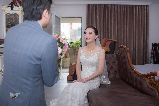 WeddingDay20161225_068