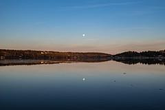 DSC01757.jpg (kaveman743) Tags: saltsjöbaden stockholmslän sweden se