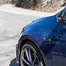Golf R Before the Curve