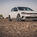"volkswagen_golf_gti_clubsport_edition_40_review_dubai_carbonoctane_2 • <a style=""font-size:0.8em;"" href=""https://www.flickr.com/photos/78941564@N03/33349643541/"" target=""_blank"">View on Flickr</a>"