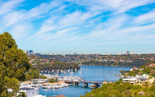 11 Kanangra Crescent, Clontarf NSW