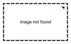 """"""""""" خدمة عملاء جي ام سي 01200012077 الرقم الموحد 01200012077 لصيانة جي ام سي فى مصر هام جدا : السادة…"""" http://xn—–btdc4ct4jbahmbtece.blogspot.com/2017/03/01200012077-01200012077_49.html https://unionaire-maintenance.tumblr.com/post/158983877840/خدمة-عملاء- (صيانة يونيون اير 01200012077 unionai) Tags: يونيوناير """""""" خدمة عملاء جي ام سي 01200012077 الرقم الموحد لصيانة فى مصر هام جدا السادة…"""" httpxn—–btdc4ct4jbahmbteceblogspotcom201703012000120770120001207749html httpsunionairemaintenancetumblrcompost158983877840خدمةعملاء httpsunionairemaintenancetumblrcompost158993074990خدمةعملاءجيامسي01200012077الرقمالموحد"""