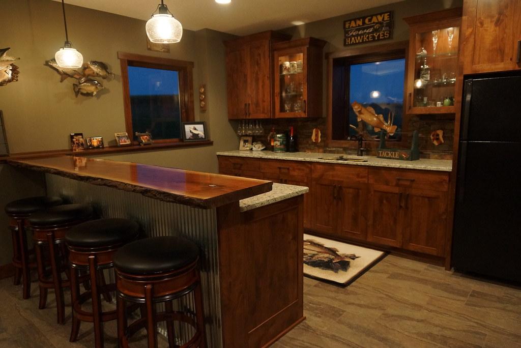 Cummings Personal Home 223