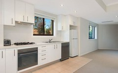 1/1155 - 1159 Pacific Highway, Pymble NSW
