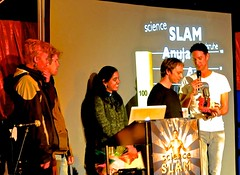 """6. Science Slam Karlsruhe • <a style=""""font-size:0.8em;"""" href=""""http://www.flickr.com/photos/134851782@N05/20608470149/"""" target=""""_blank"""">View on Flickr</a>"""