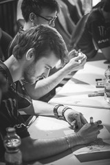 20150822_Helena-Kristiansson_ESLOneCNG_4413 (eslphotos) Tags: one cologne kln gaming counterstrike esl esports lanxess lanxessarena csgo counterstrikeglobaloffensive eslone eslonecologne