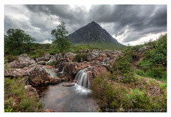 """Buachaille Etive Mor HDR • <a style=""""font-size:0.8em;"""" href=""""http://www.flickr.com/photos/40272831@N07/20796901536/"""" target=""""_blank"""">View on Flickr</a>"""