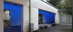 IMG_6342-43 (trevor.patt) Tags: school architecture ticino locarno ch vacchini