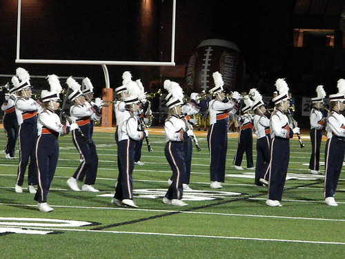 """Timpview vs Provo - Sept 18,2015 • <a style=""""font-size:0.8em;"""" href=""""http://www.flickr.com/photos/134567481@N04/20908943574/"""" target=""""_blank"""">View on Flickr</a>"""