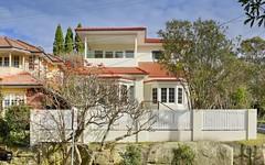 153 Woodland Street, Balgowlah NSW