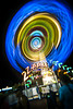 MIKE1705zipper (Michael William Thomas) Tags: longexposure light photography amusement photographer fair swing ferriswheel mikethomas michaelthomas mtphoto michaelwthomas
