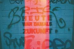 Kreuzberg (Eggles) Tags: kreuzberg