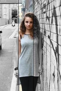 Federica//London #photograpy #popular #metropolitan #hipster #people #voyage #model #woman #girl #amazing #shooting #colorful #friend #breathless #beauty #beautiful #brunette #scattiitaliani #summer #hairs #London #face #canon #nikon #stunning #light #smi