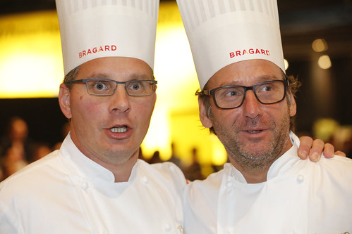 ris-Bocuse d'Or 306