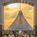 カザフスタン 画像65