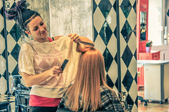 MISHA-HDR-9 (Hair Salon · Nail Salon · Barber Shop) Tags: baby beauty kids hair toddler hipster makeup latvia shampoo barbershop blond barber misha hairdresser hairsalon manicure pedicure perm henna nailpolish hairspray redhair hairstyle youngster blackhair hairproducts riga hairbrush hairgel hairdryer lotion nailart haircare brownhair hairwax personalcare nailsalon salons latvija hairwashing beautysalons cosmetology hairstyling makeupartist hairstraightening haircoloring hairclipper frizura hairroller hairconditioner skaistums hairiron hairmousse hairserum artificialnails skaisti humanhaircolor friezetava skaistumkopsana manikirs mishathebarber