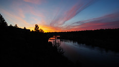 Sunrise over Bend, Oregon (Sigma dp0 Quattro) (Patrick Santucci Photography) Tags: oregon sunrise lens bend sigma bendoregon lenses foveon landscapephotography sigmalens dp0 sigma14mm sigmalenses sunrisephotography dpcamera foveonsensor sigmacameras imagesamples sigmacamera centraleastoregon sigmaquattro sigmadp0quattro dp0quattro sigmadp0