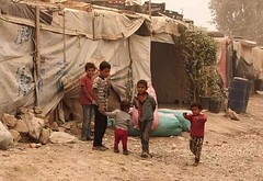 #_  # #  #childrenofsyria  #Children of #Syria  # # (iranarabspring) Tags: children syria     childrenofsyria