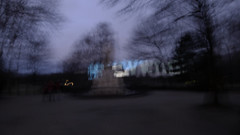 L1020313 (Bruno Meyer Photography) Tags: leica berlin nature night germany deutschland photography lights raw play darkness walk hollywood allemagne leicacamera tiegarten leicadlux3 leicaimages berlintheplacetobe leicacamerafrance