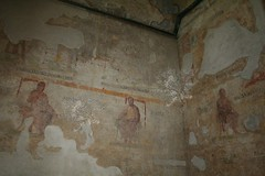 Alcuni Mitrei di Ostia_100