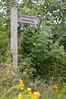 Aug2015-046 (Sandy & Alan) Tags: isleofwight totlandbay aug2015 tennysonandwesthighdown