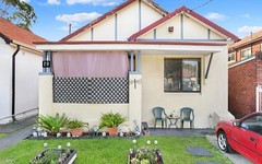 28 Kings Road, Brighton-Le-Sands NSW