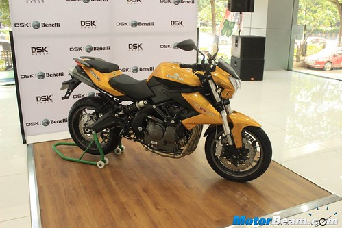 Benelli-TNT-600i-Limited-Edition-17
