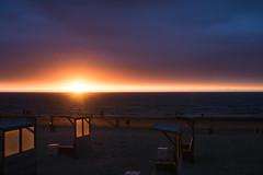Noordwijk Sunset (gepixelt) Tags: sunset sky sun holland netherlands clouds dark lumix prime flickr sonnenuntergang horizon nederland wolken olympus panasonic explore northsea nordsee horizont niederlande noordwijk 25mm zuidholland downer m43 mft flickrexplore explored noordwijkaanzee gm1 50mmequivalent 25mmf18 sdholland microfourthirds ft mzuiko dmcgm1 lumixgm1 lumixdmcgm1 panasoniclumixdmcgm1 panasoniclumixgm1 olympus25mm18 olympusmzuikodigital25mm118 ktwjk2015