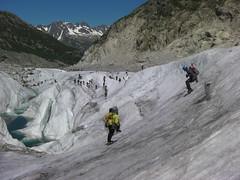 Grand_Parcours_Alpinisme_Chamonix-Edition_2014_ (54)