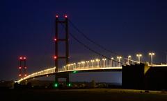 Humber Bridge 2