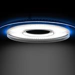 LED ダウンライト(8インチ)の写真