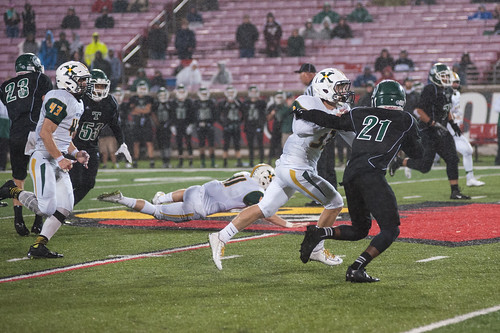 """Trinity vs. St. X 2015 • <a style=""""font-size:0.8em;"""" href=""""http://www.flickr.com/photos/134567481@N04/21737747350/"""" target=""""_blank"""">View on Flickr</a>"""