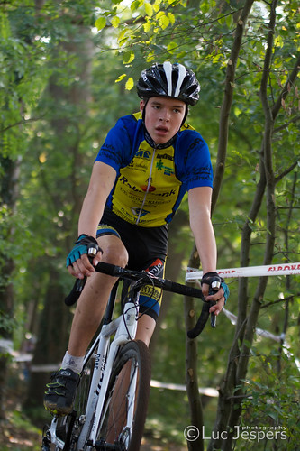 Cyclocross Kasterlee_-106