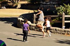 MaryFlores90th-105 (TrishaLyn) Tags: california people kids games richmond hopscotch wildcatcanyonregionalpark alvaradopark
