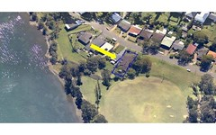 17 Roy Avenue, Bolton Point NSW