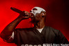 Tech N9NE @ Saint Andrews Hall, Detroit, MI - 09-27-15