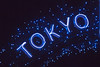 IMG_8176.TOKYO (DigiPub) Tags: light tokyo led blueled oneword
