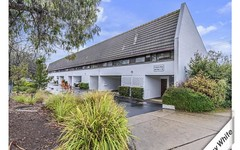 3/3 Davies Place, Torrens ACT