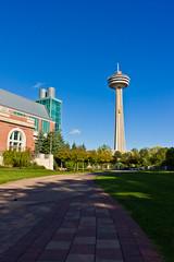 2015_NiagaraFalls-0072 (romel e.) Tags: ontario canada tower niagarafalls skylontower