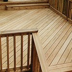 "Deck <a style=""margin-left:10px; font-size:0.8em;"" href=""http://www.flickr.com/photos/137232100@N03/22094579154/"" target=""_blank"">@flickr</a>"