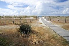 Calmness (A.González) Tags: españa beach spain sand paz playa calm arena vigo calmness quietness tranquilidad quietud vao