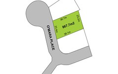 Lot 8, O'Mara Place (Chapel Hill), Jamberoo NSW