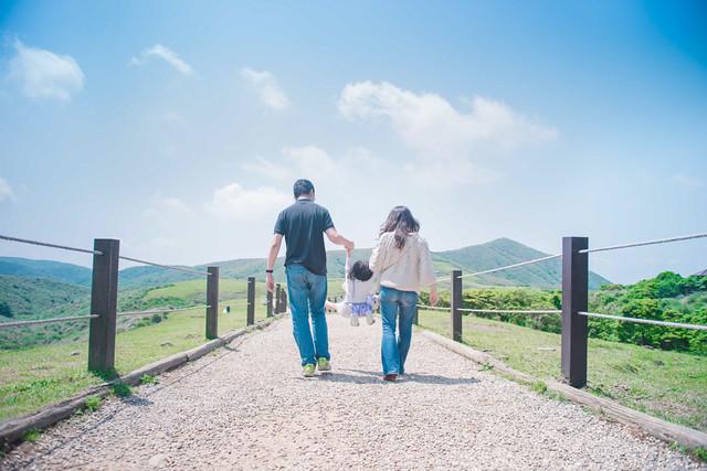 親子寫真,親子攝影,香港親子攝影,台灣親子攝影,兒童攝影,兒童親子寫真,全家福攝影,陽明山親子,陽明山,陽明山攝影,家庭記錄,19號咖啡館,婚攝紅帽子,familyportraits,紅帽子工作室,Redcap-Studio-3