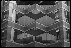 _SL1000042 copy (mingthein) Tags: leica abstract detail building architecture facade geometry availablelight sl malaysia kuala kl ming lumpur 601 typ vario elmarit onn thein photohorologer mingtheincom mingtheingallery 2890284