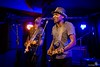 Songhoy Blues - Whelans - 21.10.2015 - Brian Mulligan Photography for The Thin Air-4