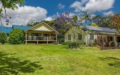 708 Dunoon Rd, Tullera NSW
