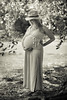 image (36 of 40) (CSI Pete) Tags: beautiful nikon pretty pregnancy lisa pregnant belly triplets nikkor prebirth 26weeks multiplebirth 85f18 bellygallery nikond4 babiesarecoming