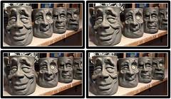 L875397481_o (qpkarl) Tags: stereoscopic stereogram stereophotography 3d stereo stereograph stereography stereoscope stereoscopy stereographic